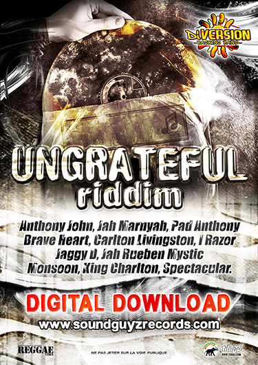 tl_files/irazor/images/flyer-ungrateful-riddim.jpg